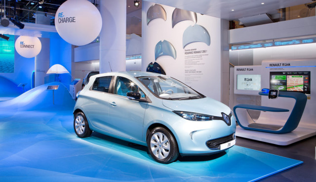 elektroauto-haendler