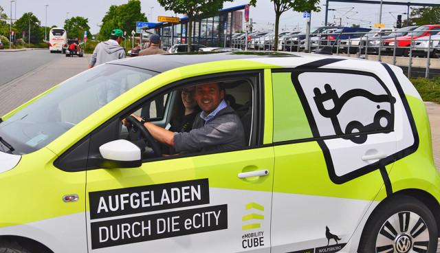 emobility-cube-Wolfsburg-carsharing