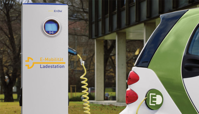 enbw-elektroauto-laden
