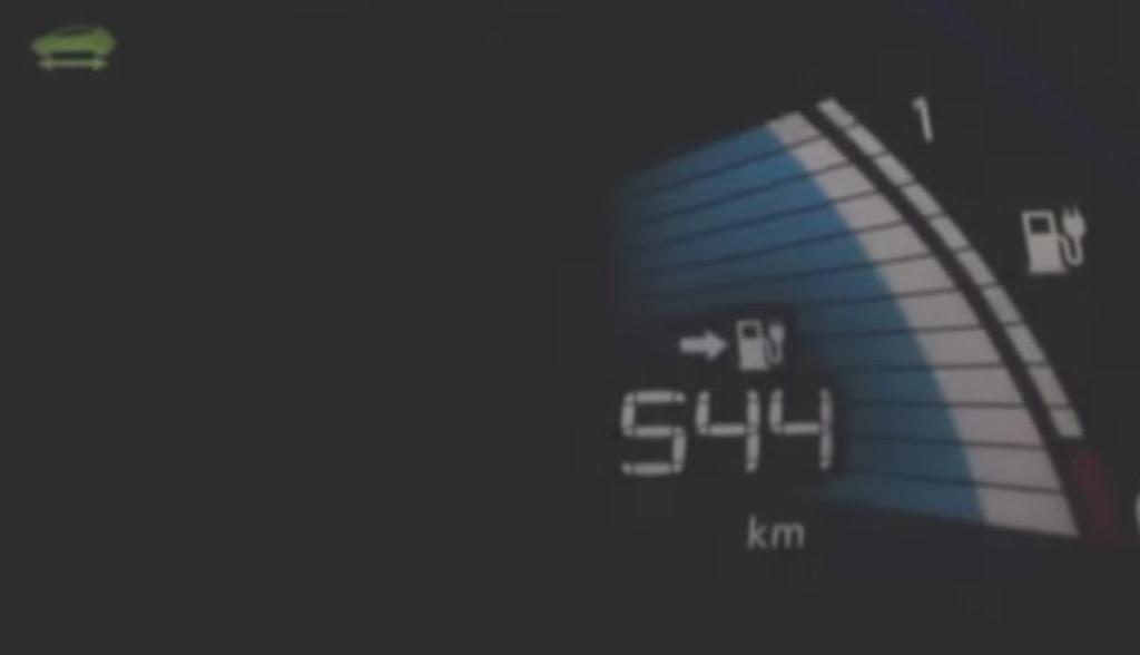 nissan-leaf-544-km-reichweite