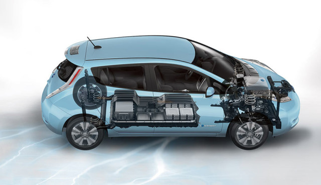 nissan-leaf-batterie-recycling
