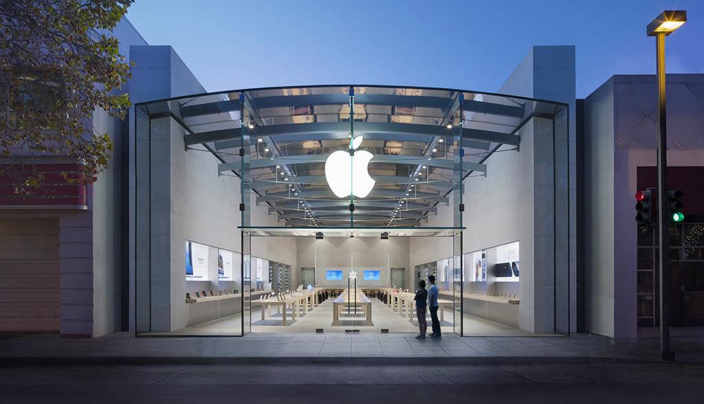 Apple-Car-7232016