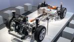 BMW-2er-Active-Tourer-Plug-in-Hybrid2