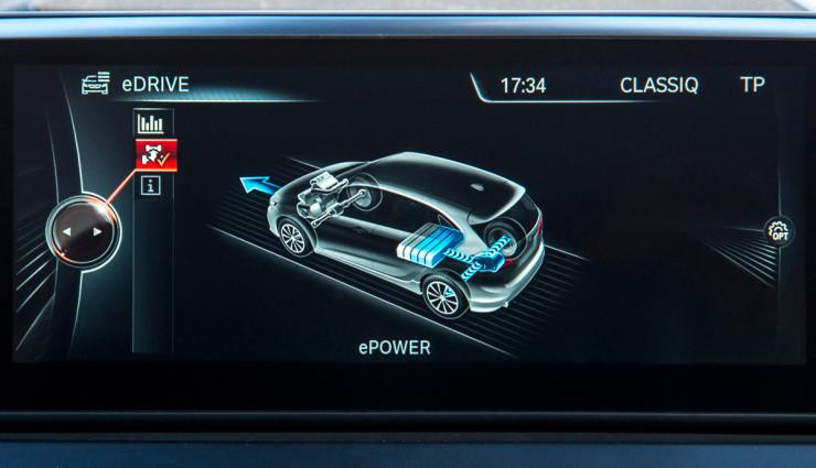 BMW-2er-Active-Tourer-Plug-in-Hybrid3