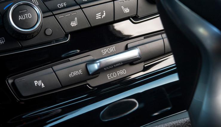 BMW-2er-Active-Tourer-Plug-in-Hybrid4