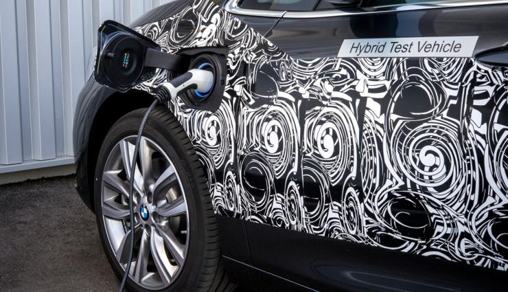 BMW-2er-Active-Tourer-Plug-in-Hybrid5