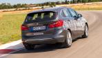 BMW-2er-Active-Tourer-Plug-in-Hybrid6