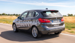 BMW-2er-Active-Tourer-Plug-in-Hybrid7