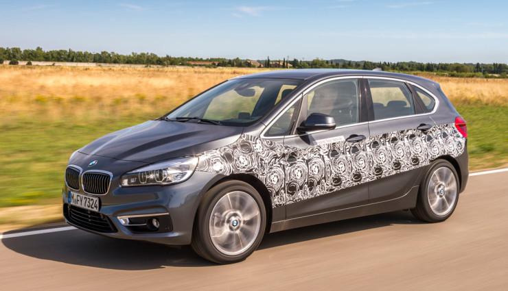 BMW-2er-Active-Tourer-Plug-in-Hybrid8