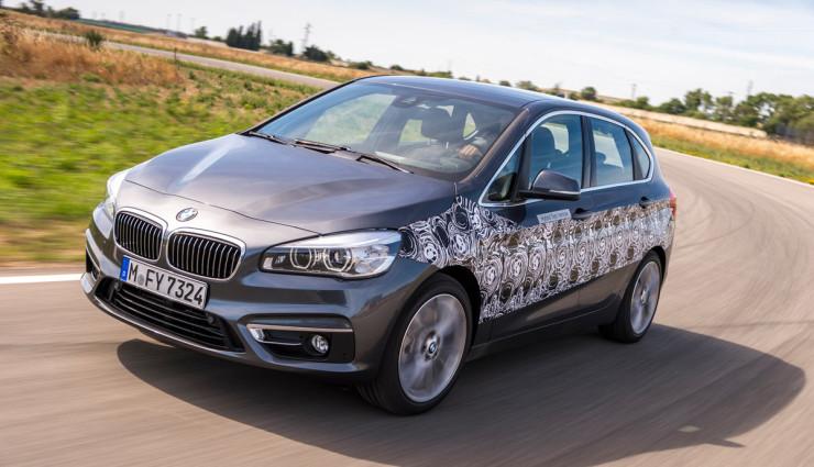 BMW-2er-Active-Tourer-Plug-in-Hybrid9