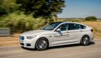 BMW-5er-Gran-Turismo-Wasserstoff2