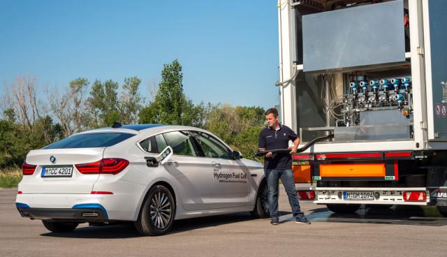 BMW-5er-Gran-Turismo-Wasserstoff3