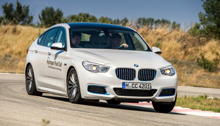 BMW-5er-Gran-Turismo-Wasserstoff4