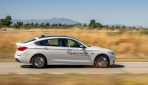 BMW-5er-Gran-Turismo-Wasserstoff5