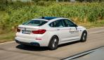 BMW-5er-Gran-Turismo-Wasserstoff6