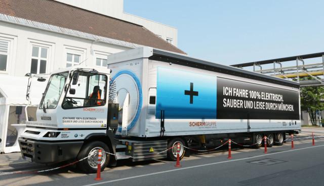 BMW-Group-SCHERM-Elektro-Lkw3
