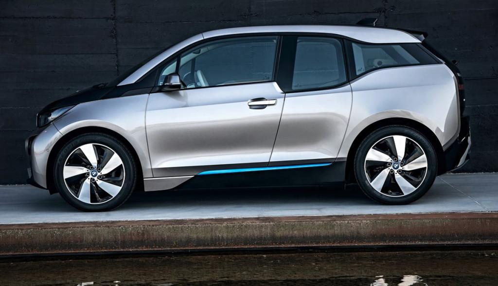 Elektroauto-Zuschuss-5000-Euro