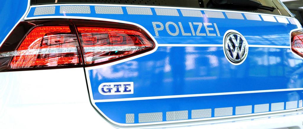 Golf-GTE-Elektro-Hybrid-Polizei-Niedersachsen-3