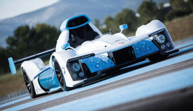 GreenGT-H2-Wasserstoff-Rennwagen-für-Le-Mans-1