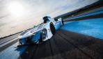 GreenGT-H2-Wasserstoff-Rennwagen-für-Le-Mans-10
