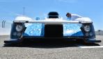 GreenGT-H2-Wasserstoff-Rennwagen-für-Le-Mans-11