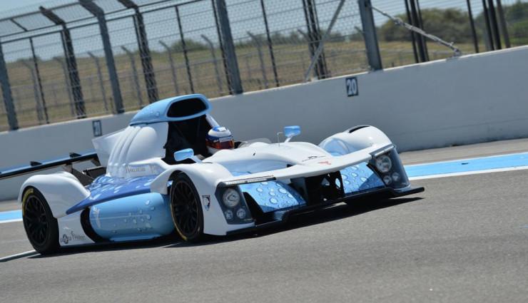 GreenGT-H2-Wasserstoff-Rennwagen-für-Le-Mans-12