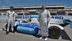 GreenGT-H2-Wasserstoff-Rennwagen-für-Le-Mans-2