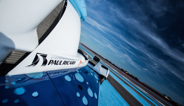 GreenGT-H2-Wasserstoff-Rennwagen-für-Le-Mans-3