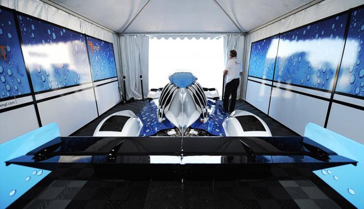 GreenGT-H2-Wasserstoff-Rennwagen-für-Le-Mans-4