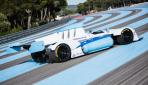 GreenGT-H2-Wasserstoff-Rennwagen-für-Le-Mans-6