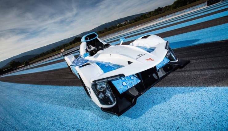 GreenGT-H2-Wasserstoff-Rennwagen-für-Le-Mans-7