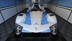 GreenGT-H2-Wasserstoff-Rennwagen-für-Le-Mans-8
