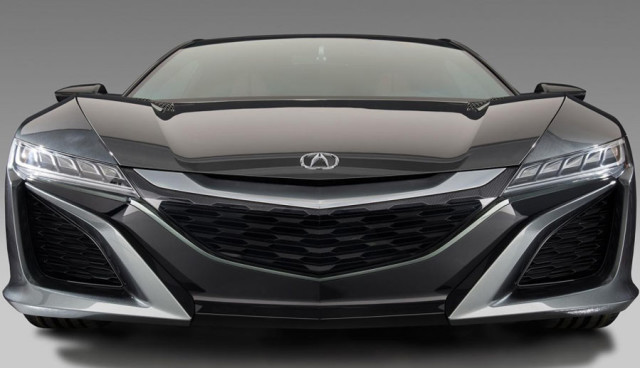 Honda-Baby-NSX