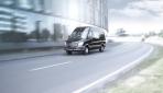 Kreisel-Elektro-Mercedes-Sprinter2