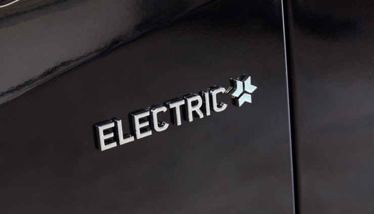 Kreisel-Elektro-Mercedes-Sprinter4
