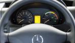 Kreisel-Elektro-Mercedes-Sprinter6