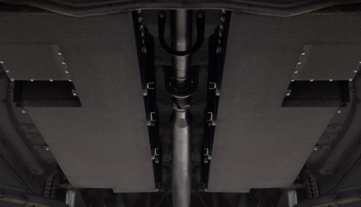 Kreisel-Elektro-Mercedes-Sprinter7