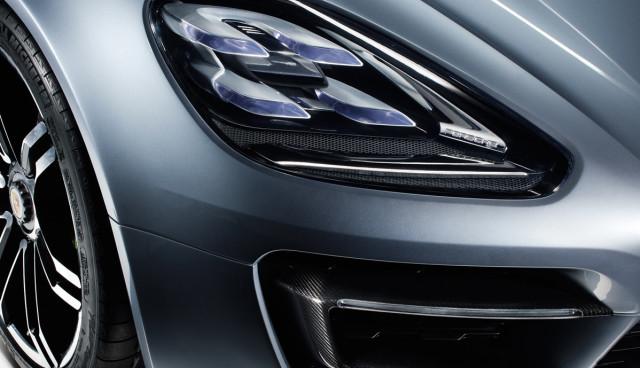 Porsche-Elektroauto-Pajun