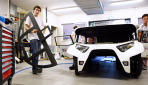 Solar-Elektroauto-Stella-Lux-1
