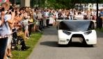 Solar-Elektroauto-Stella-Lux-2