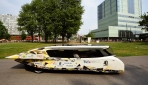 Solar-Elektroauto-Stella-Lux-3