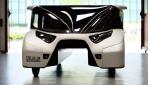 Solar-Elektroauto-Stella-Lux-4