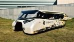 Solar-Elektroauto-Stella-Lux-5