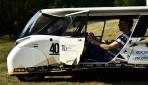 Solar-Elektroauto-Stella-Lux-6