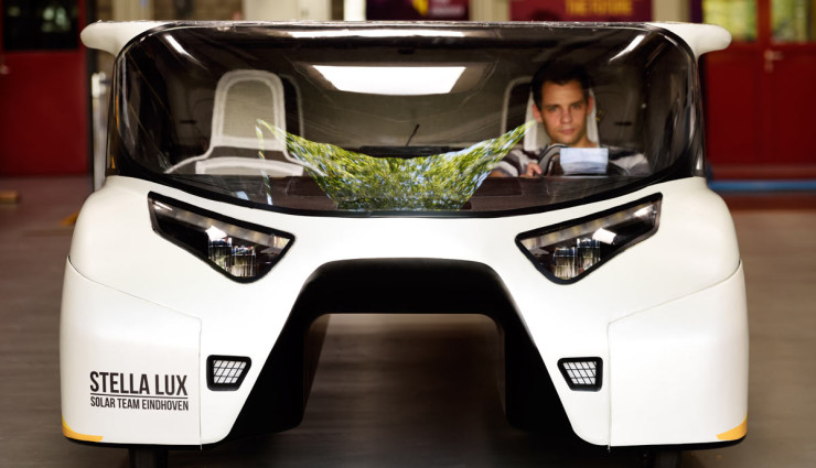 Solar-Elektroauto-Stella-Lux-8