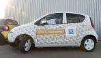 ZF-Smart-Urban-Vehicle-Elektroauto1