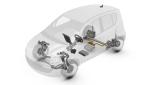 ZF-Smart-Urban-Vehicle-Elektroauto2