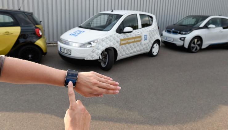 ZF-Smart-Urban-Vehicle-Elektroauto3