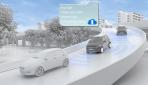 ZF-Smart-Urban-Vehicle-Elektroauto4