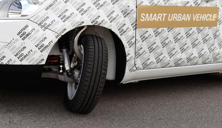 ZF-Smart-Urban-Vehicle-Elektroauto5